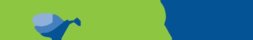 sonarwiz-logo-rgb-500px